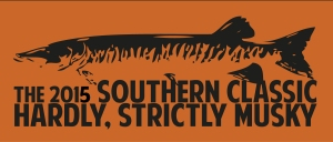 2015southernclassic-2