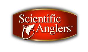 ScientificAnglersLogo